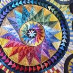 sue-lawson-star-quilt-005